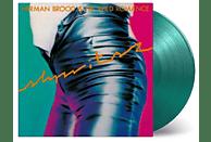 Herman & His Wild Romance Brood - Shpritsz (remastered) (ltd transparent grünes Viny [Vinyl]