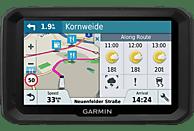 GARMIN dēzl™ 580 LMT-D LKW Europa