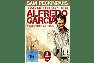 Bring mir den Kopf von Alfredo Garcia [DVD]