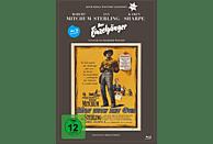 Der Einzelgänger [Blu-ray]