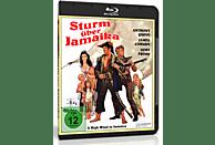 Sturm über Jamaika [Blu-ray]