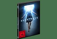 Shortwave [DVD]