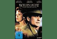 Wie ein Licht in dunkler Nacht [DVD]
