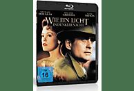 Wie ein Licht in dunkler Nacht [Blu-ray]
