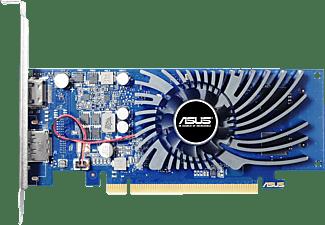 ASUS GT1030-2G-BRK (NVIDIA, Grafikkarte)