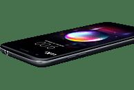 LG K 11 16 GB Terra Gold