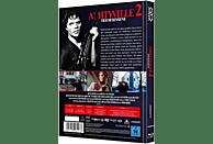 Amityville II - Der Besessene [Blu-ray + DVD]