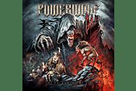Powerwolf - The Sacrament Of Sin [Vinyl]