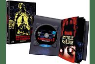 Amityville II - Der Besessene [Blu-ray]