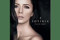 Sotiria - Hallo Leben [CD]