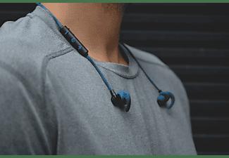 pixelboxx-mss-77456175