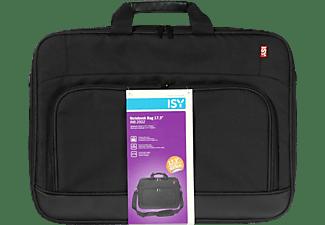 ISY Notebooktasche INB-2002 17.3 Zoll