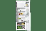 MIELE K 36683 iDF  Kühlschrank (A+++, 150 kWh/Jahr, 1572 mm hoch)