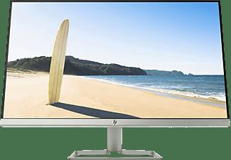 HP Monitor 27FW, 27 Zoll, silber (3KS64AA#ABB)