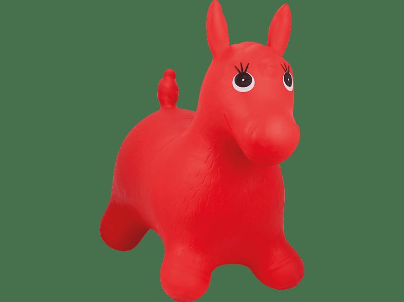 JOHN Hop Hop Pony Hüpftier