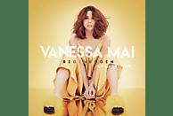 Vanessa Mai - Regenbogen (Gold Edition) [CD]