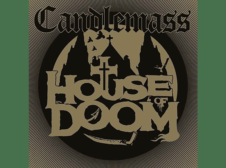 Candlemass - House Of Doom [Vinyl]
