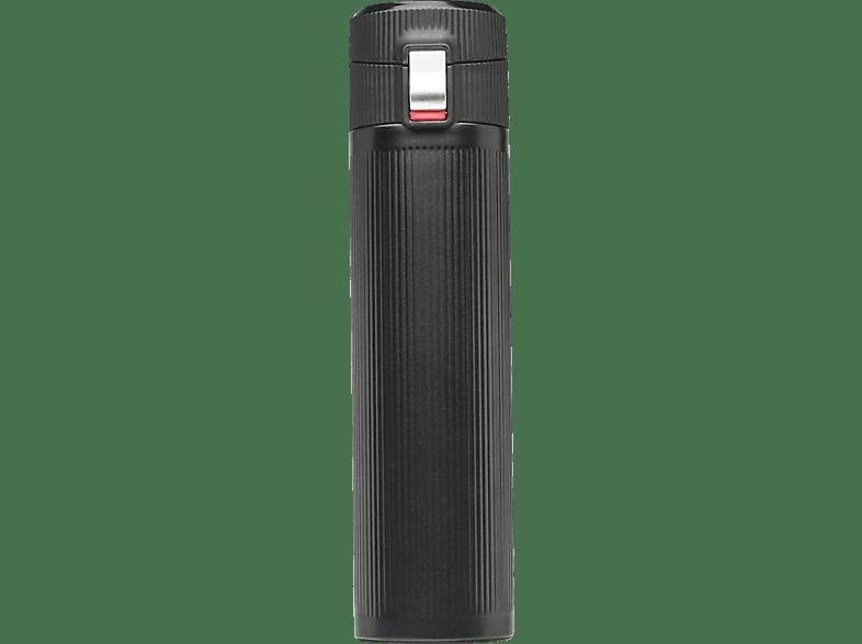 LOCK&LOCK 119003218877 Titan one Touch Tumbler Thermosflasche