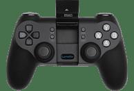 RYZE GameSir für die Ryze Tello Drohnenzubehör