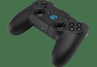 RYZE GameSir für die Ryze Tello Drohnenzubehör Schwarz
