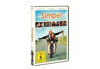 Simpel DVD