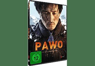 Pawo DVD
