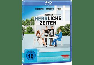 HERRLICHE ZEITEN Blu-ray