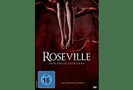 Roseville - Von Angst getrieben [DVD]