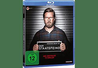 Der Staatsfeind Blu-ray