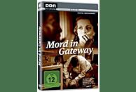 Mord in Gateway - DDR TV-Archiv [DVD]