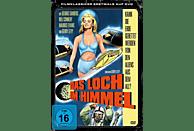 Das Loch im Himmel [DVD]