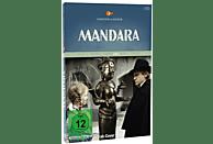 Mandara [DVD]