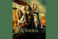 Der Admiral – Kampf um Europa [Blu-ray]