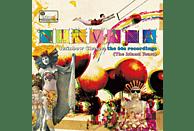 Nirvana - Rainbow Chaser: The 60s Recordings (Island Years) [CD]