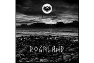 The Konsortium - Rogaland (Ltd.Black Vinyl Edition) [Vinyl]