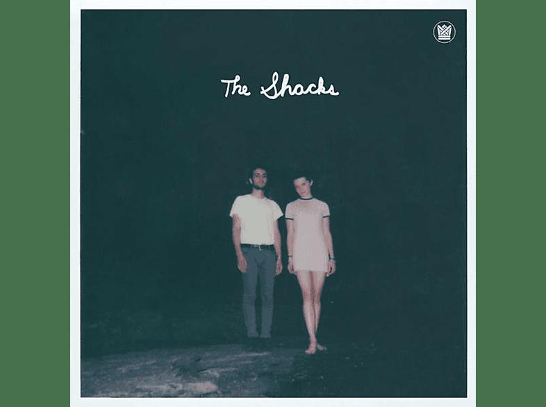 Shacks - The Shacks [CD]