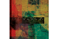 Yosi Horikawa - Vapor [Vinyl]