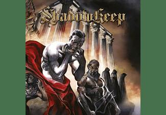 Shadowkeep - Shadowkeep (Double Vinyl)  - (Vinyl)