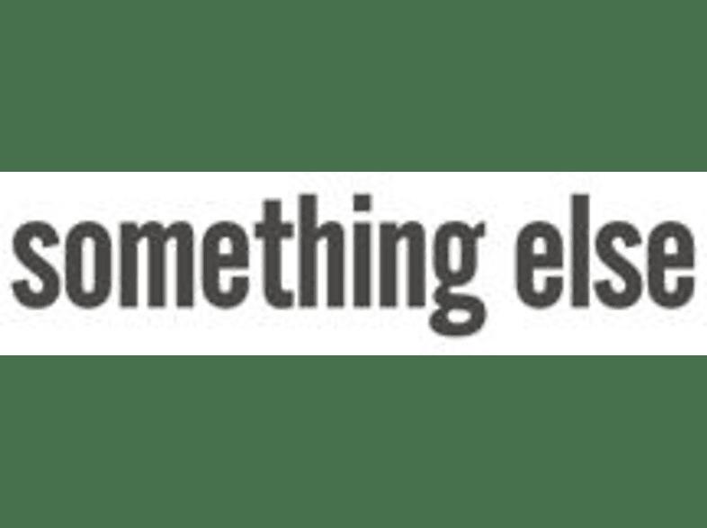 The Brian Jonestown Massacre - Something Else [CD]