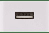 HYCELL 1A 1-Port USB Ladegerät AC