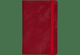 CASE LOGIC Bookcover Surefit Folio 8