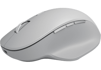 MICROSOFT Surface Precision Mouse - Grå