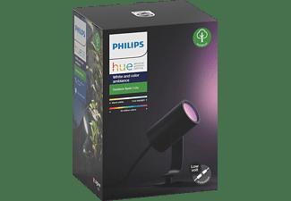 pixelboxx-mss-77473471