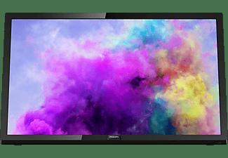 PHILIPS 24PFS5303 LED TV (Flat, 24 Zoll / 60 cm, Full-HD)