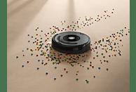 IROBOT Roomba 676 Staubsaugroboter