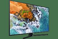SAMSUNG UE65NU7409UXZG LED TV (Flat, 65 Zoll/163 cm, UHD 4K, SMART TV, Tizen)