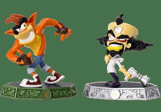 Skylanders Imaginators Adventure Pack Crash Bandicoot, Dr. NeoCortex