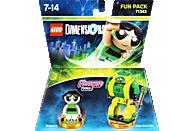 Lego Dimensions Fun Pack Powerpuff Girls
