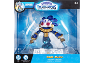 Skylanders Imaginators Sensei Bad JuJu