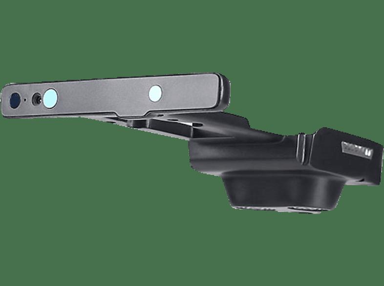 YUNEEC Intel RealSense Modul inkl. IPS für Typhoon H (Ausweichautomatik) Drohnenzubehör